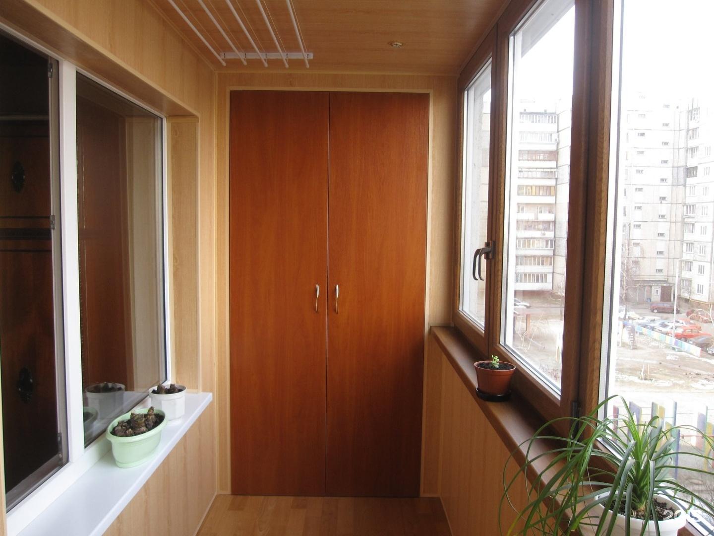 Балкон под ключ москва цены панельные дома.