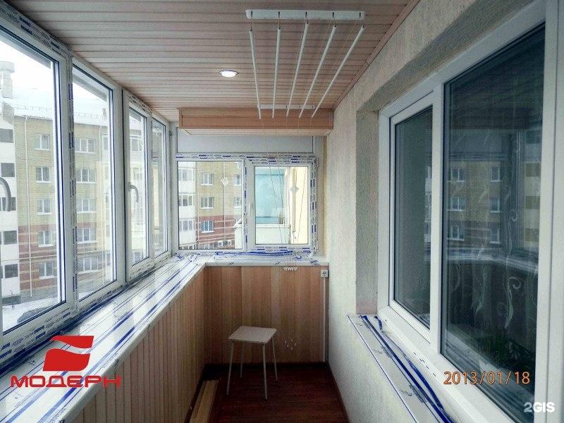 Топ-окна, сеть офисов - окна - строительные, отделочные мате.