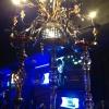 Mirage, ночной клуб
