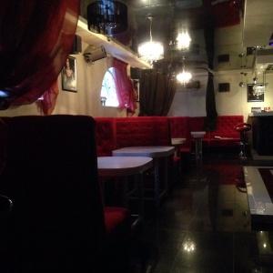 Красная страсть стриптиз бар г пермь