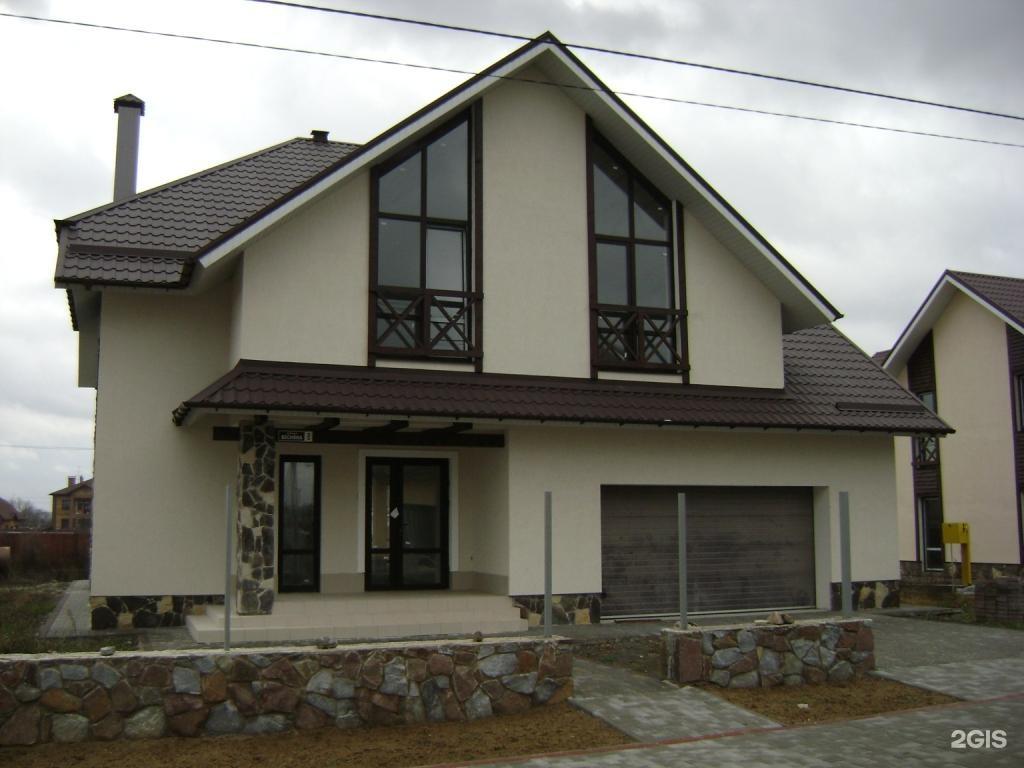 Рис 57780 - строительство домов качественно и недорого! опытная бригада строителе