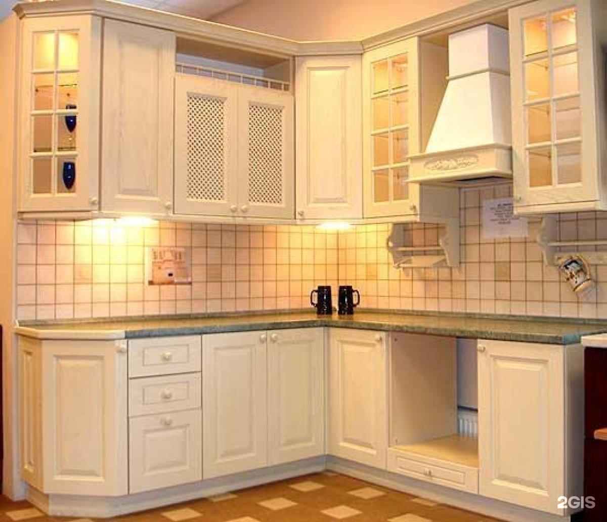 Кухни фото дизайн их схемы