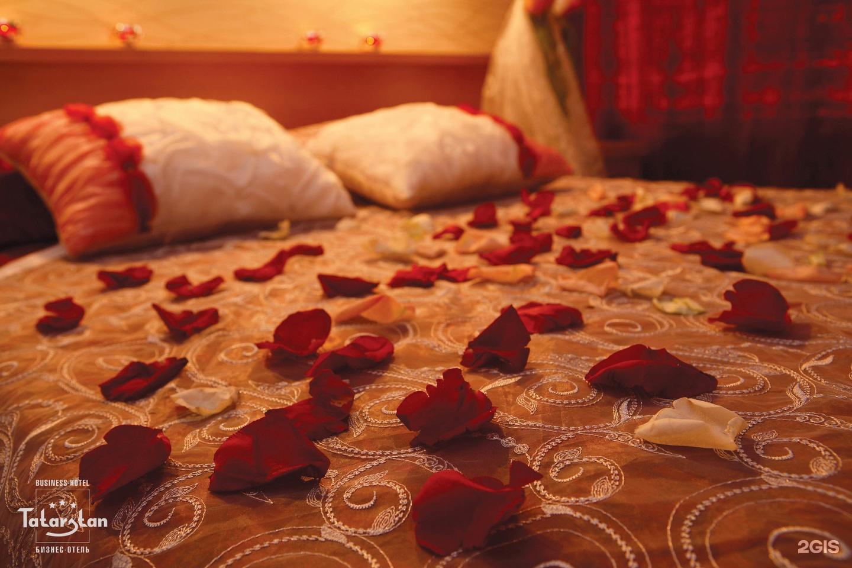 Смотреть первая брачная ночь нины 21 фотография