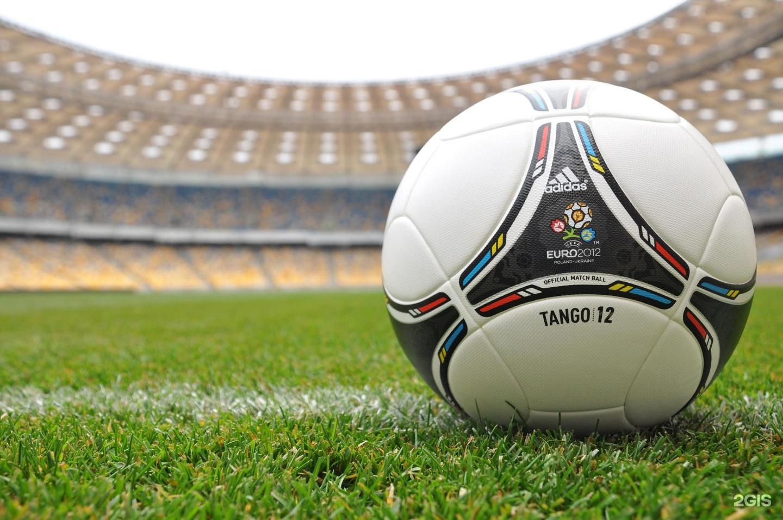 мяч спорт EURO 2016 adidas  № 3918490 загрузить
