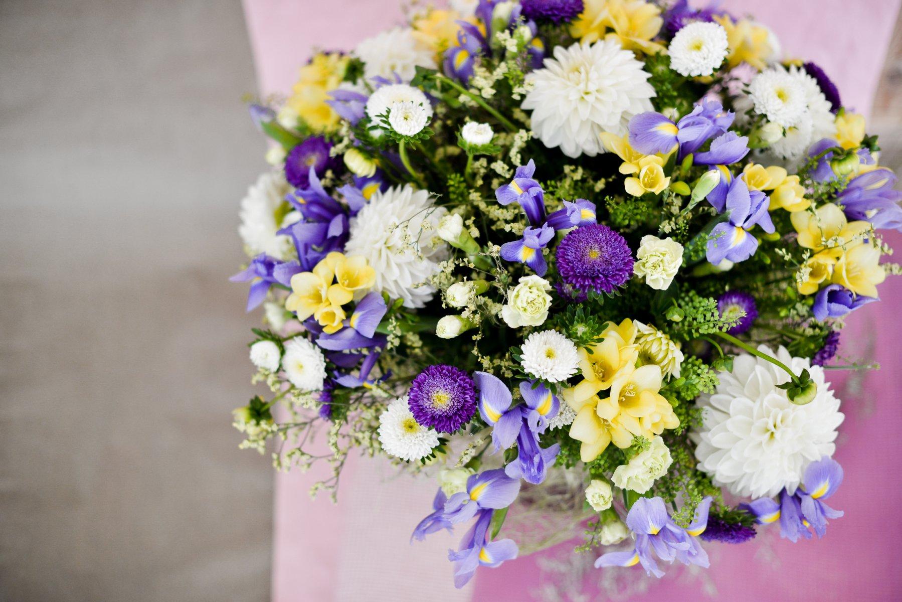 Казани бутик букет магазин цветов на тверской сильвия доставка цветов