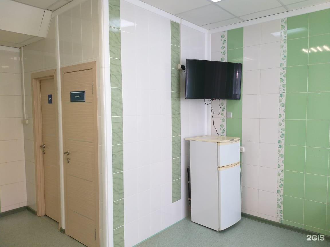 клиника результат новосибирск наркологическая на блюхера