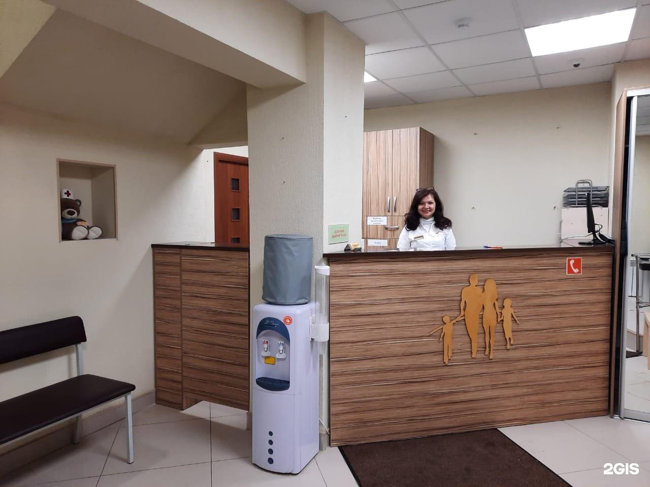 Наркологическая клиника минеева в казани лечение наркомании владивостоке