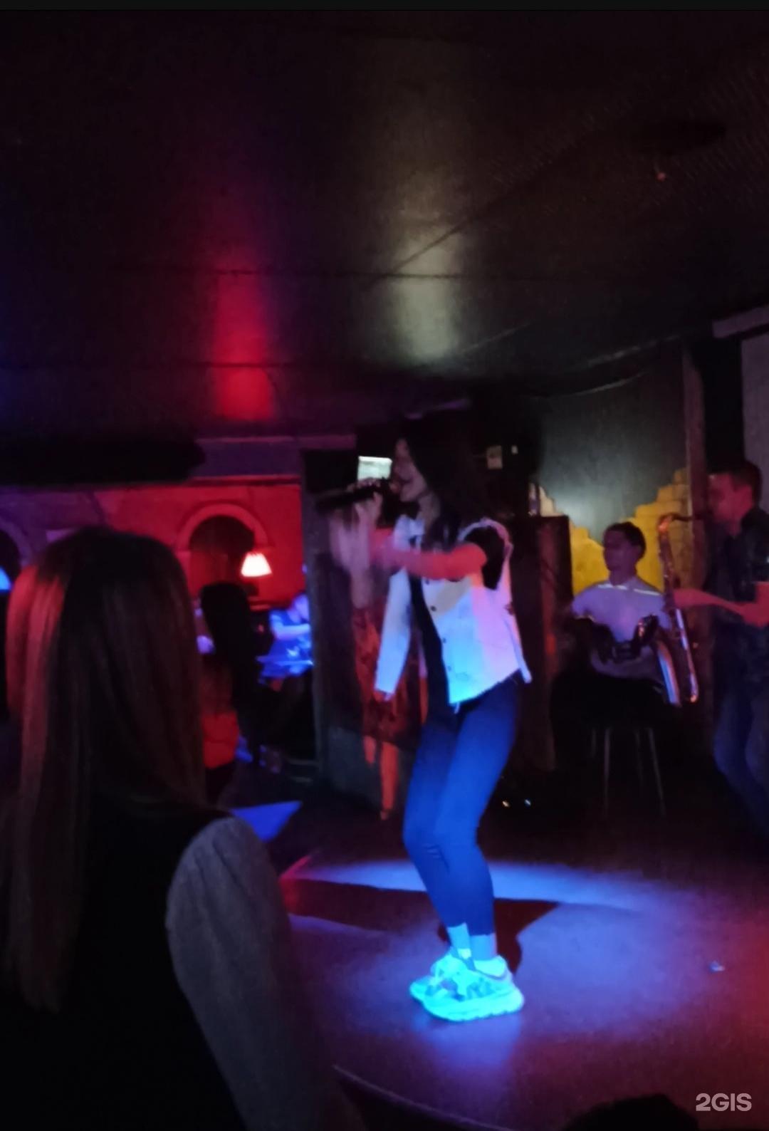 Ночные клубы автозаводского района тольятти прямой эфир канала ночной клуб