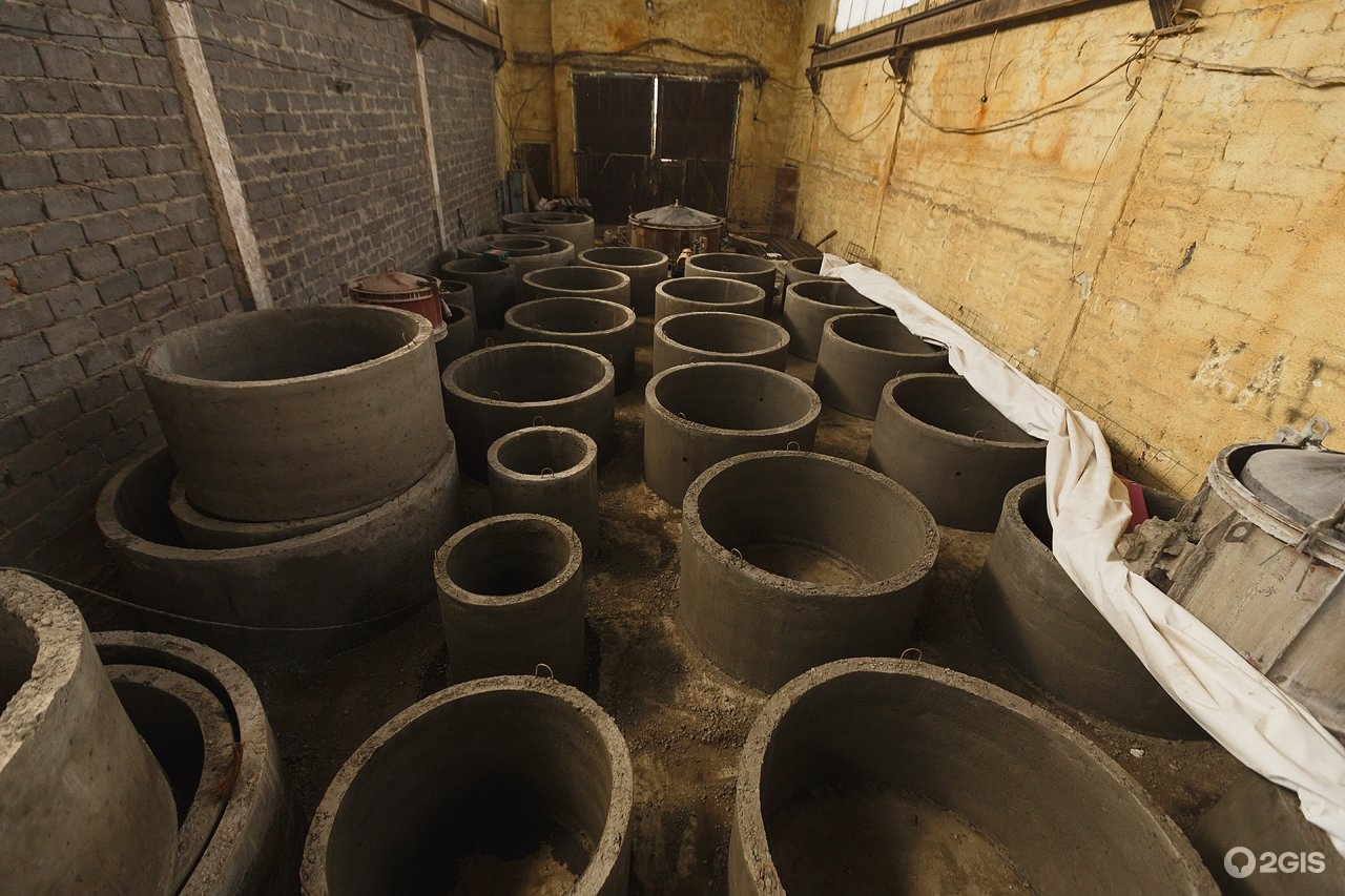 Бетон раздольное купить навальный цемент в москве