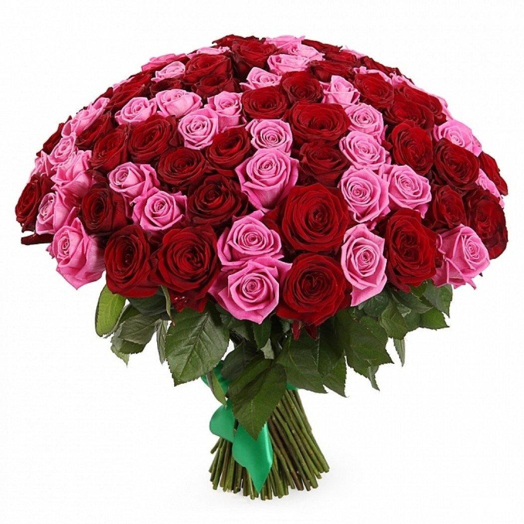 Заказ и доставка цветов по москве онлайн, такси ростове дону
