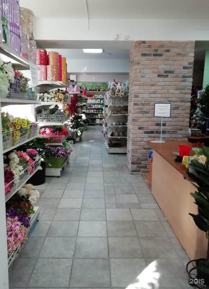 Магазин бизнес букет войковская, синих тюльпан своими