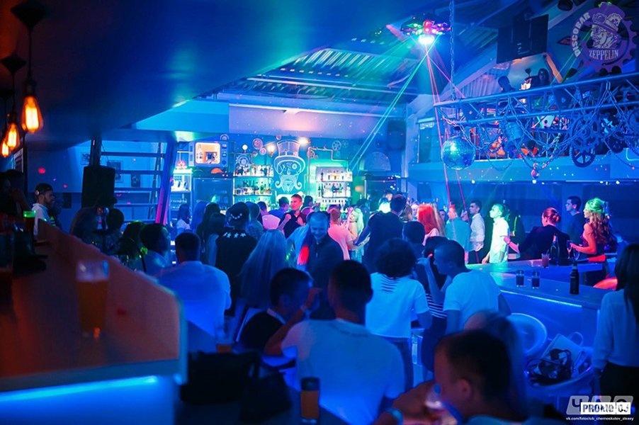 Ночной клуб на уральской музыка ночной клуб 2021