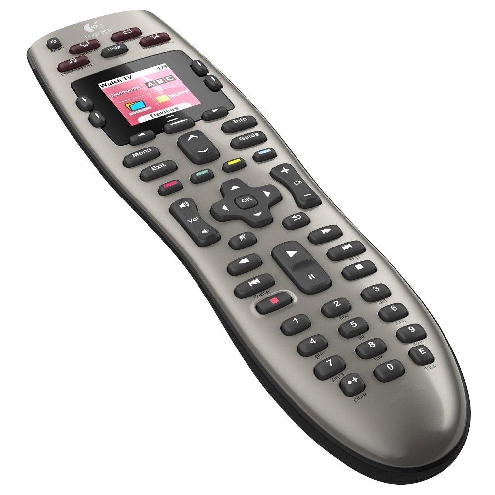 где купить пульт для телевизора