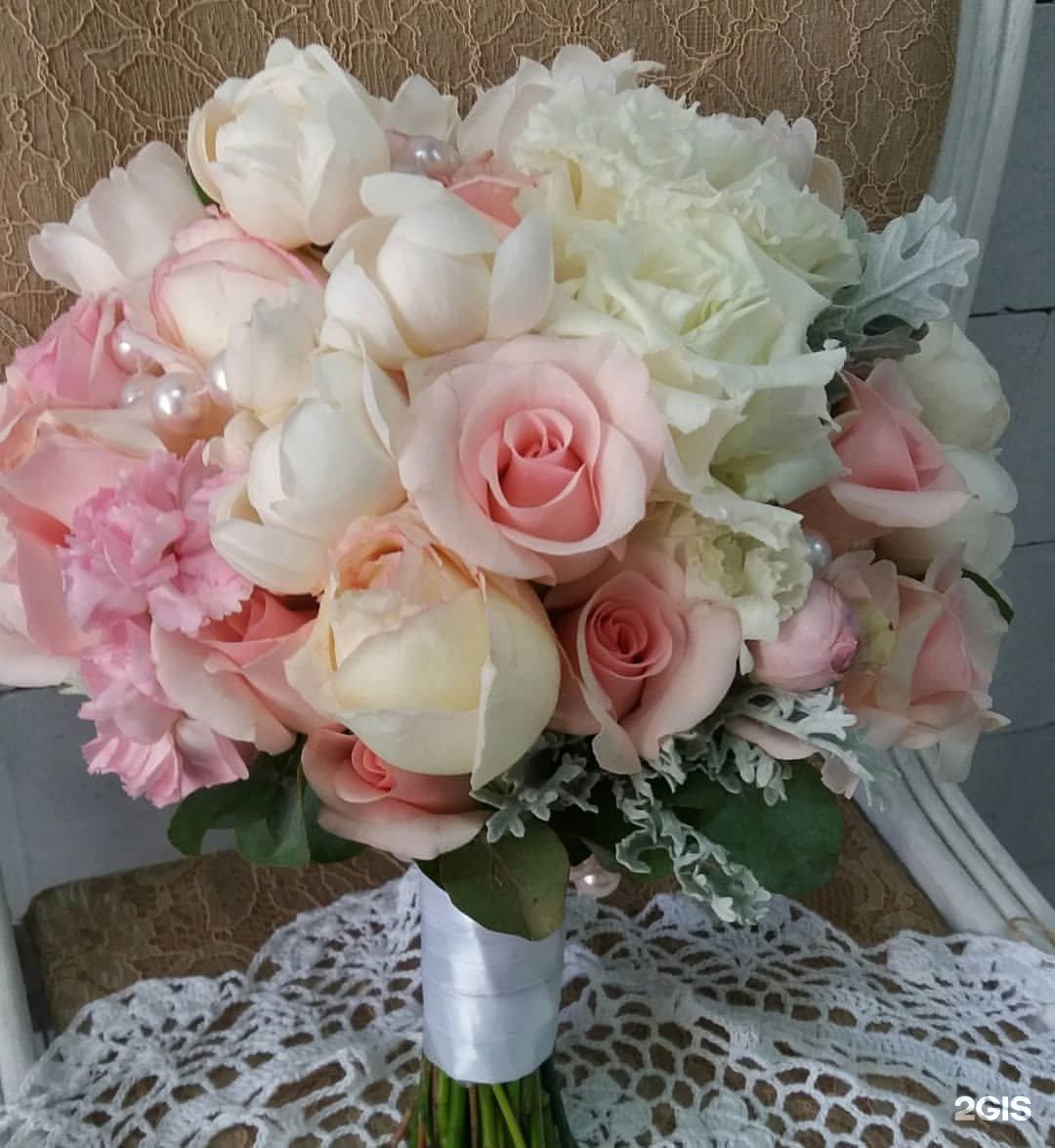 Доставки цветов харьков, букет лаванды минск