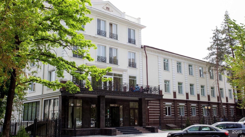 бишкек гостиница казахстан проститут