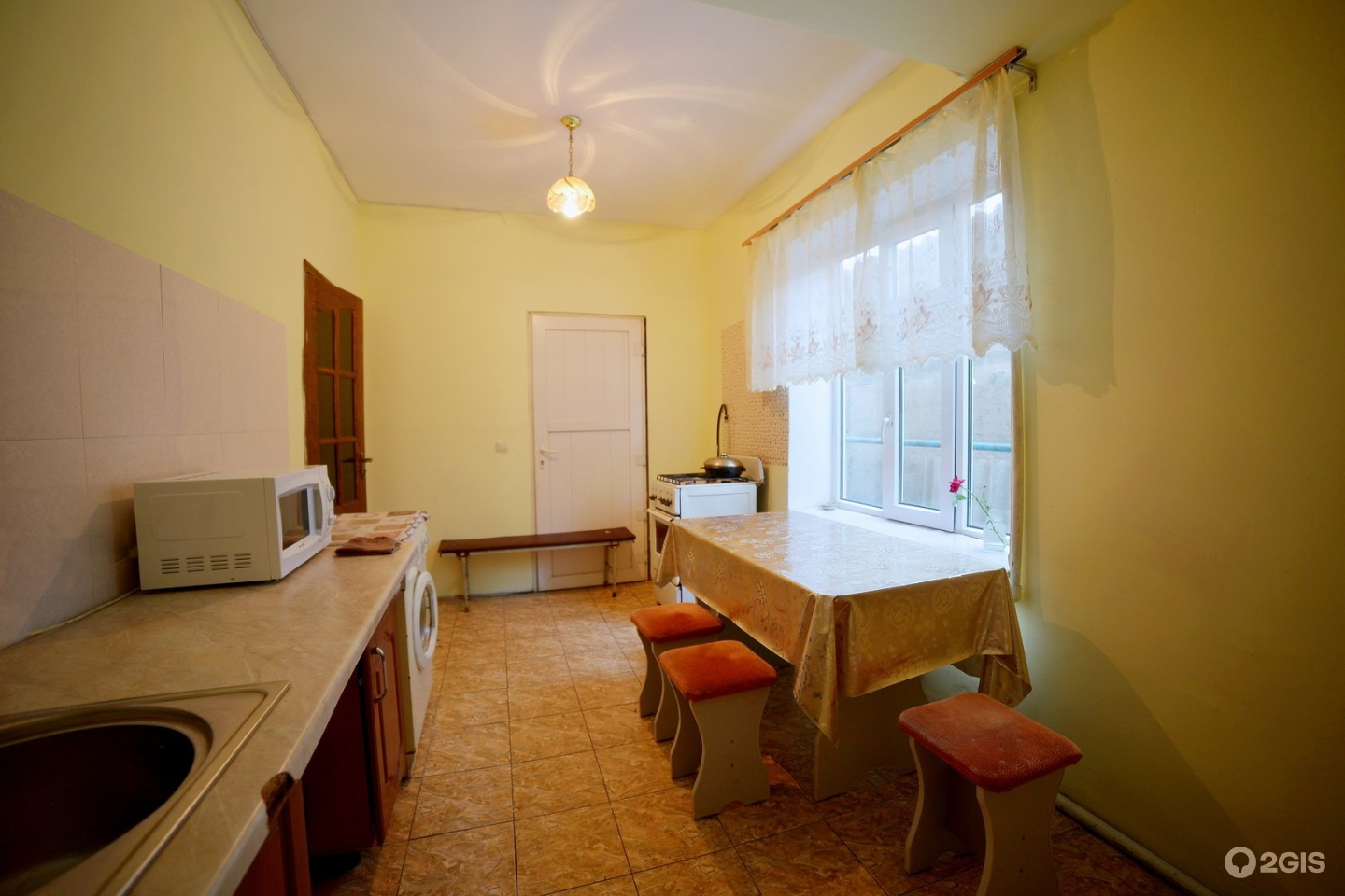 hostel life doc Book casa de arena, huacachina on tripadvisor: casa de arena hostel, huacachina, peru the best experience in your life by far.