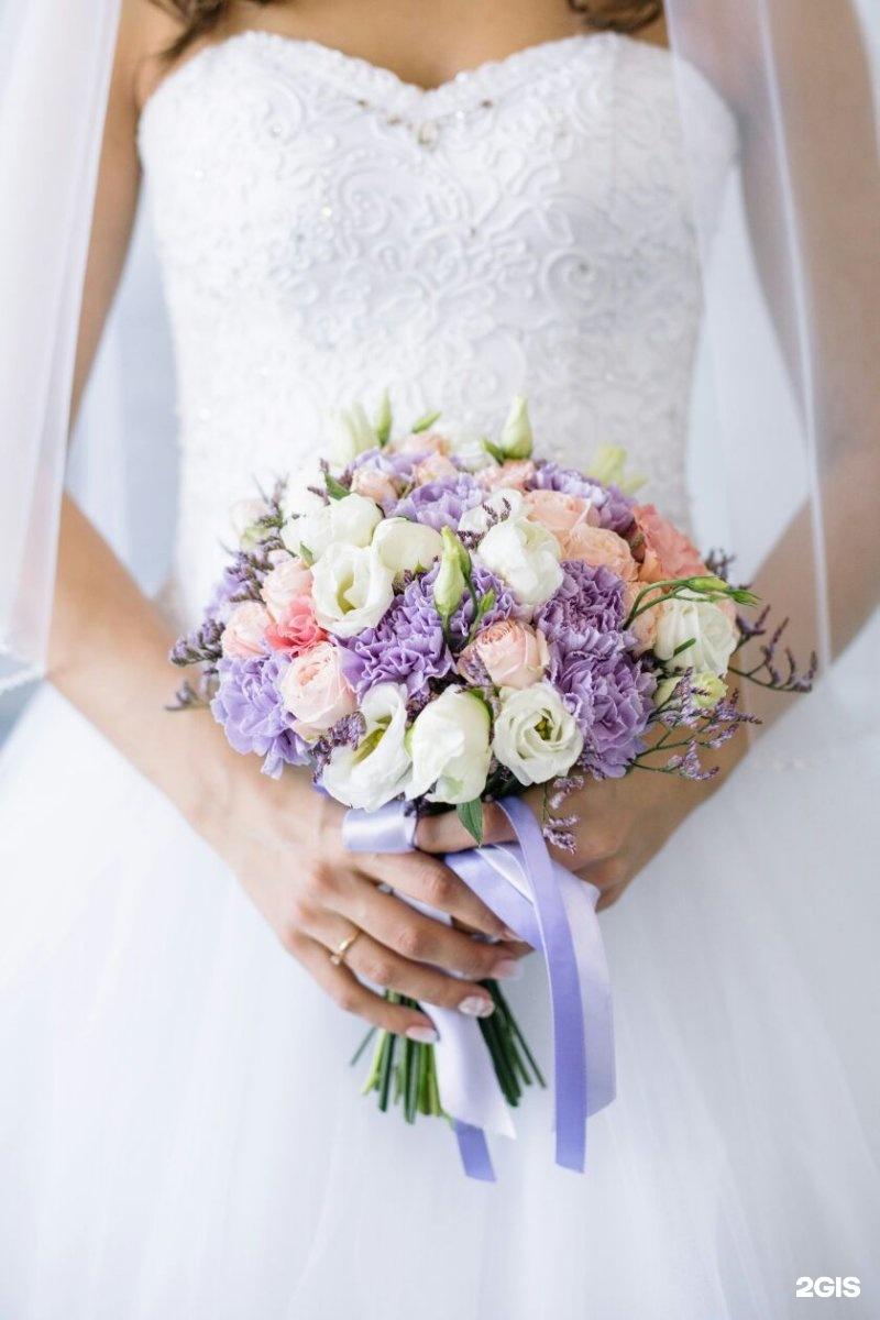 Свадебный букет в тюмени недорого киев