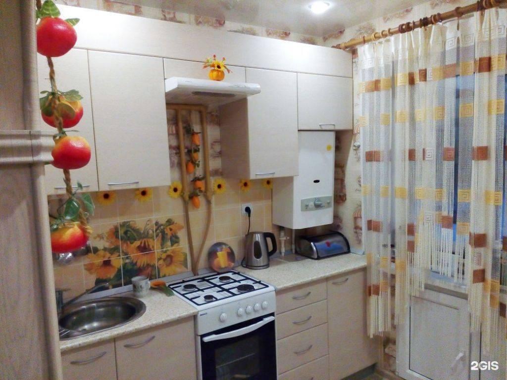 Дешевые кухни в перми купить на васильева