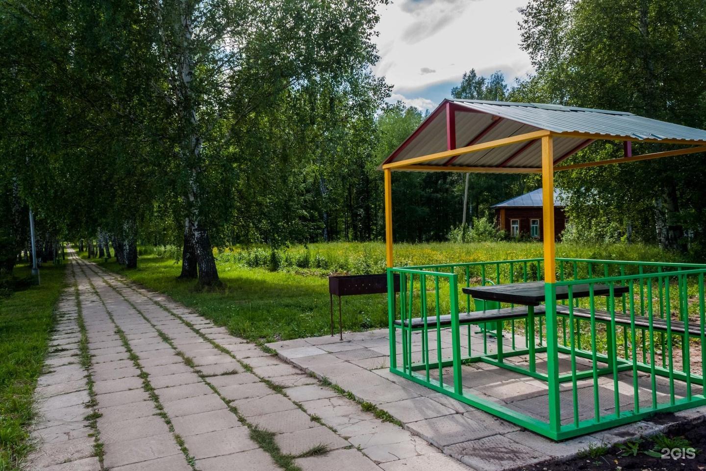 База отдыха башкирская рица павловка фото 3