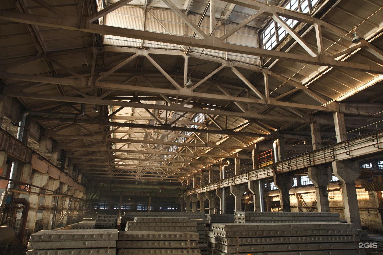 Подземный транспортер завода жби омск элеватор хлебная база