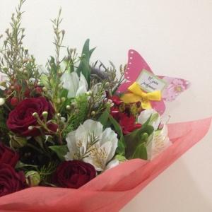 Цветочница доставка цветов доставка цветов оплата ерип