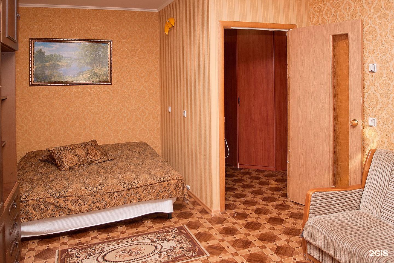 снять дом по суточно тольятти заниматься йогой