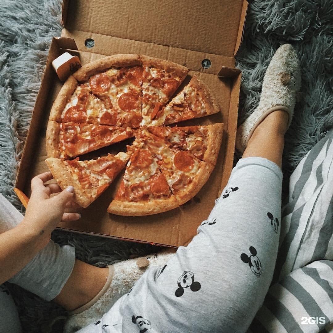 Открытки летие, смешные картинки суши и пиццы