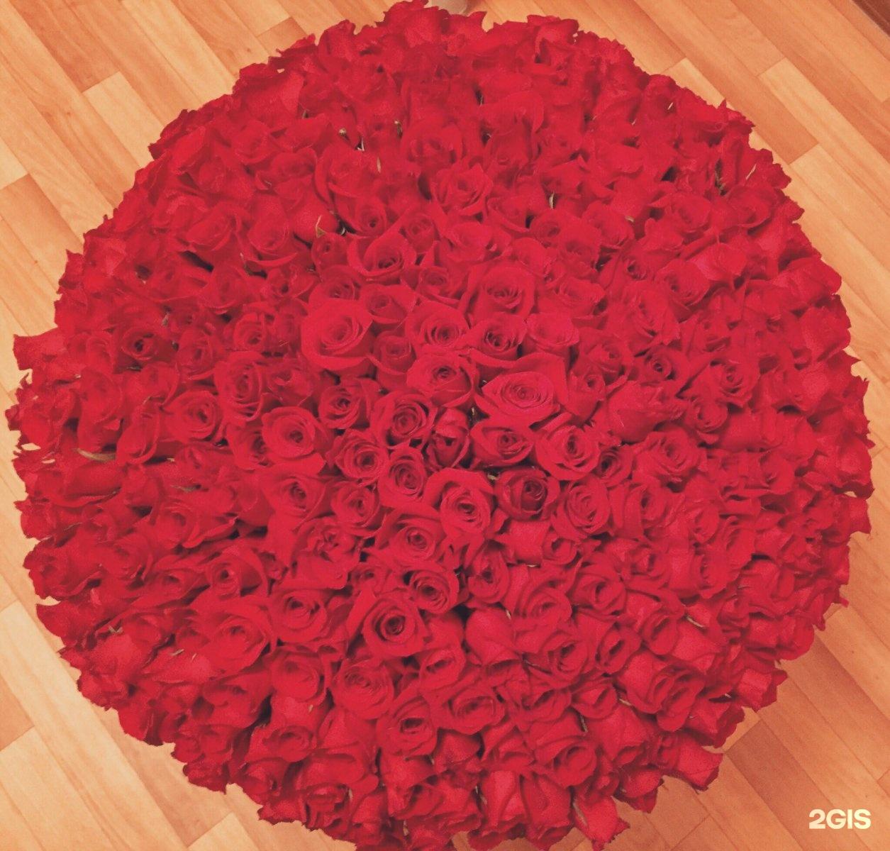 Оптом цветы в набережные челны, послать букет цветов