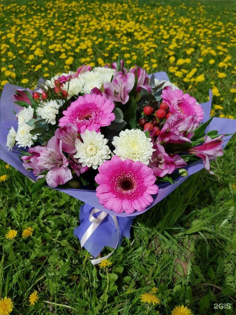 Большие букеты, доставка цветов планета цветов в набережных челнах
