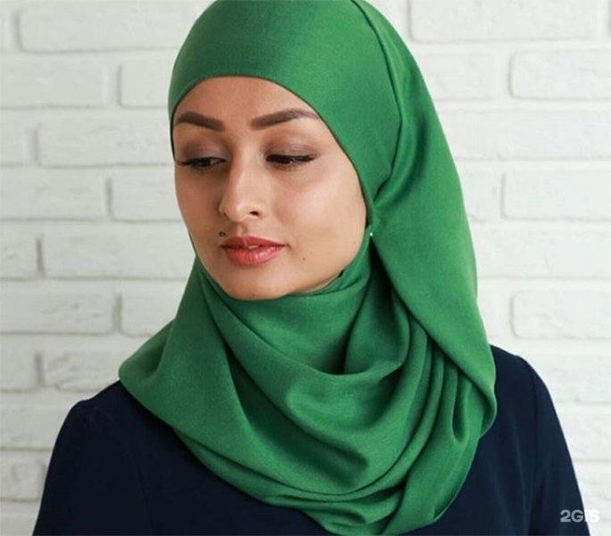Знакомств сайт набережные челны мусульманских