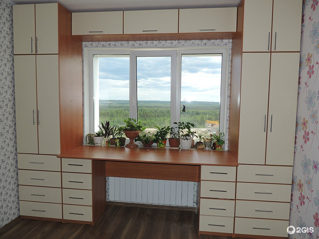 Maha-мебель, мебельная фирма в томске, карла маркса, 48/1: ф.