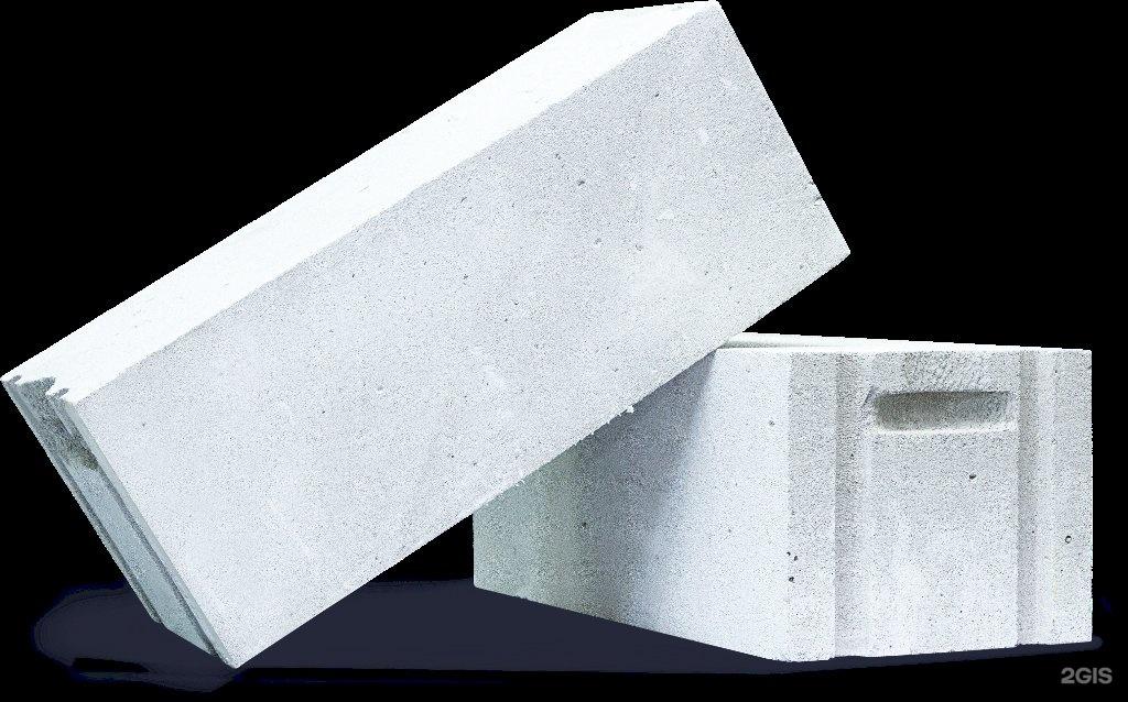 фасадный инси блок