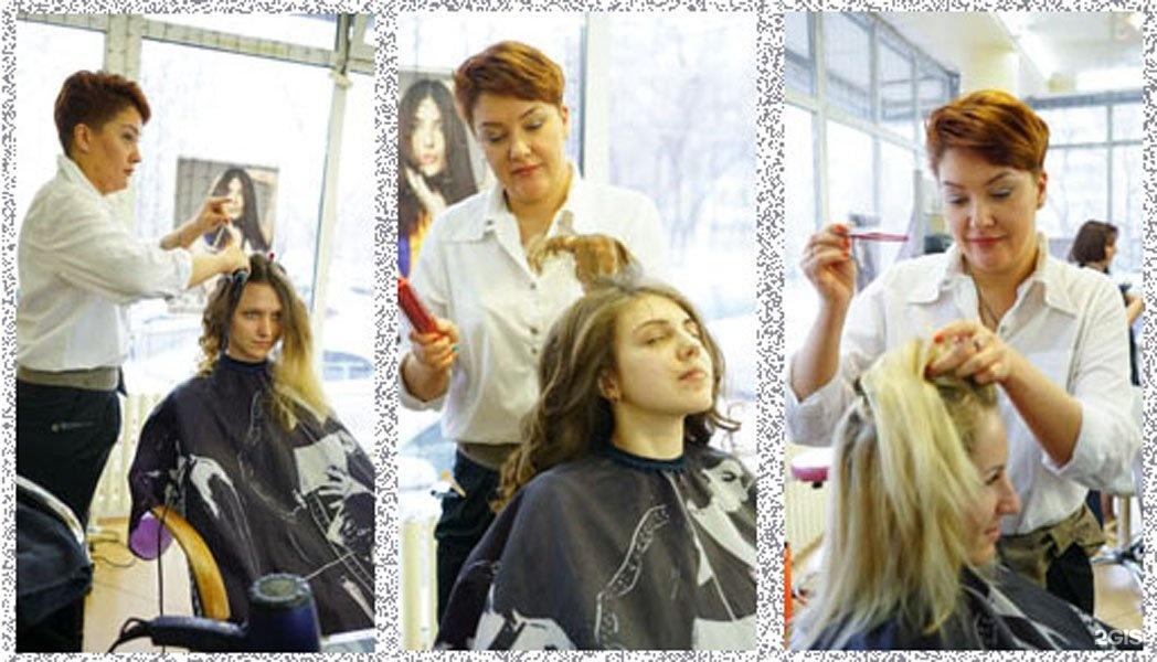 продавать стилист парикмахер зайцева юлия москва тушино Лоо мелкогалечные