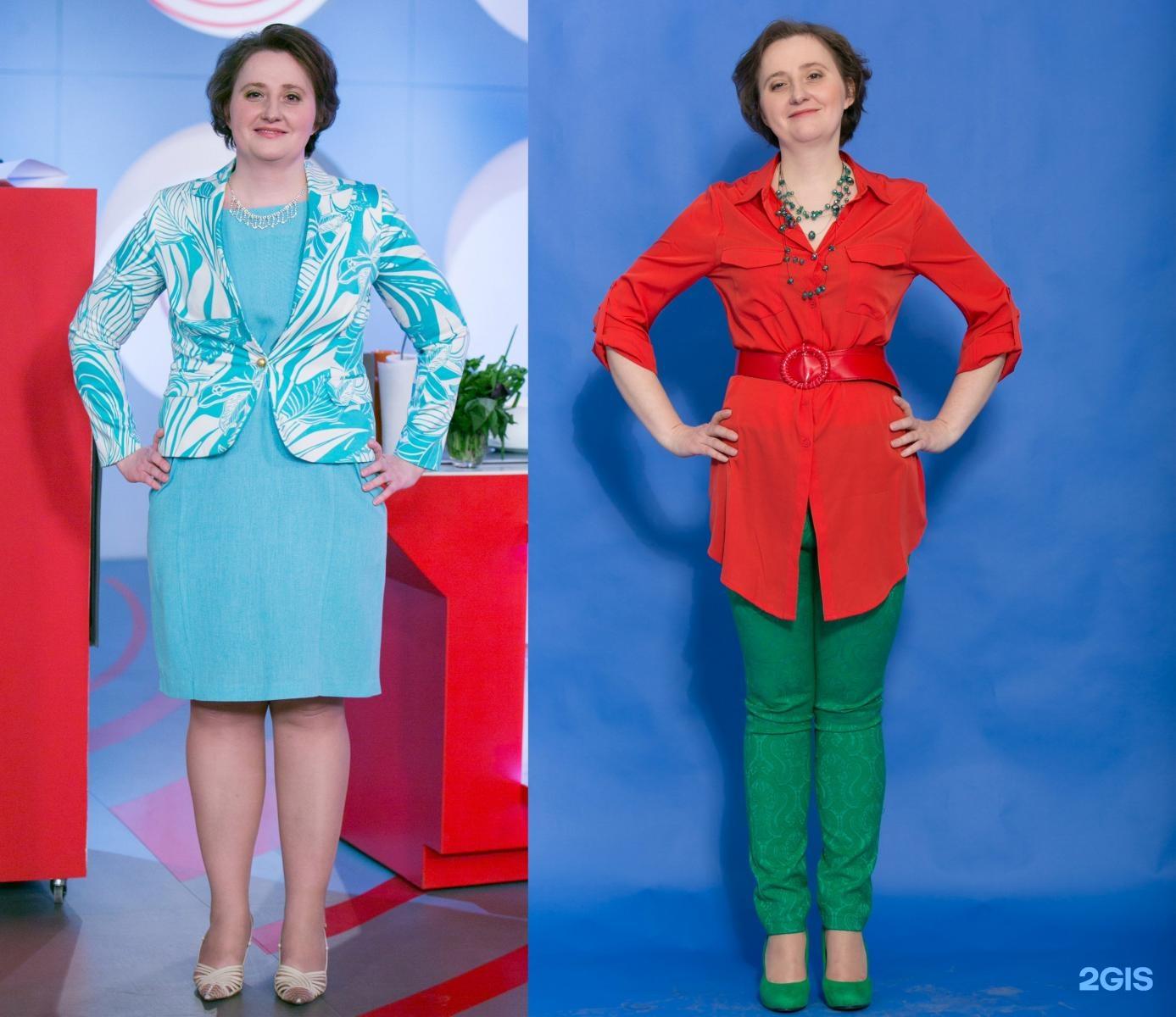 Блог Малышевой О Похудении. Диета Елены Малышевой: бесплатное меню и рецепты на каждый день