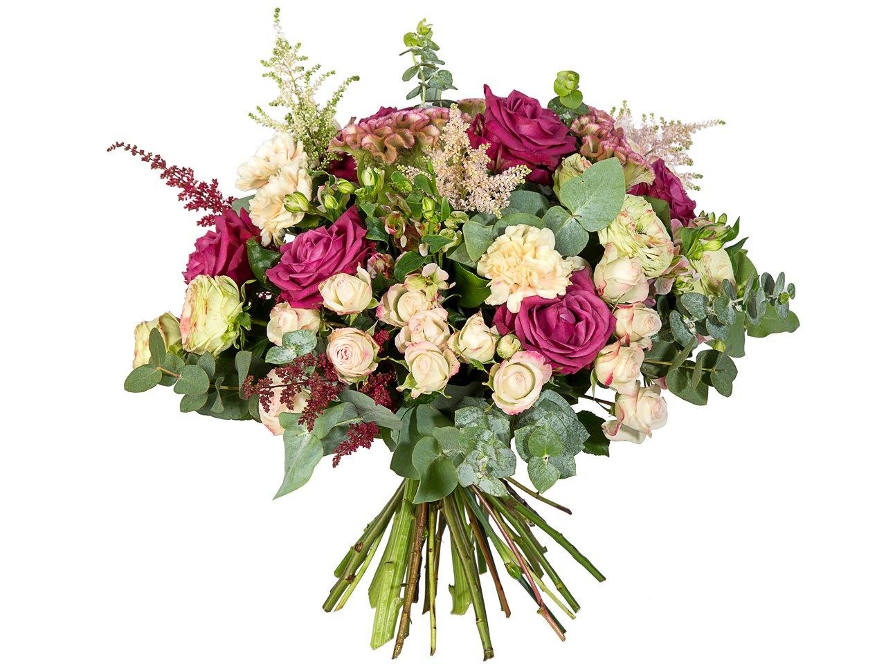 Заказать букет черкассы, цветы оптом спб