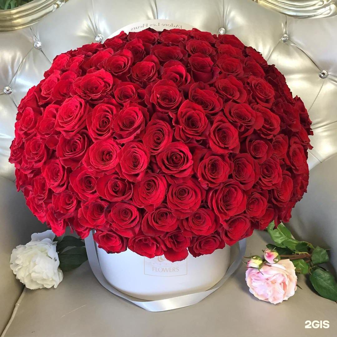 Самый красивый букет роз в мире картинки, купить цветы