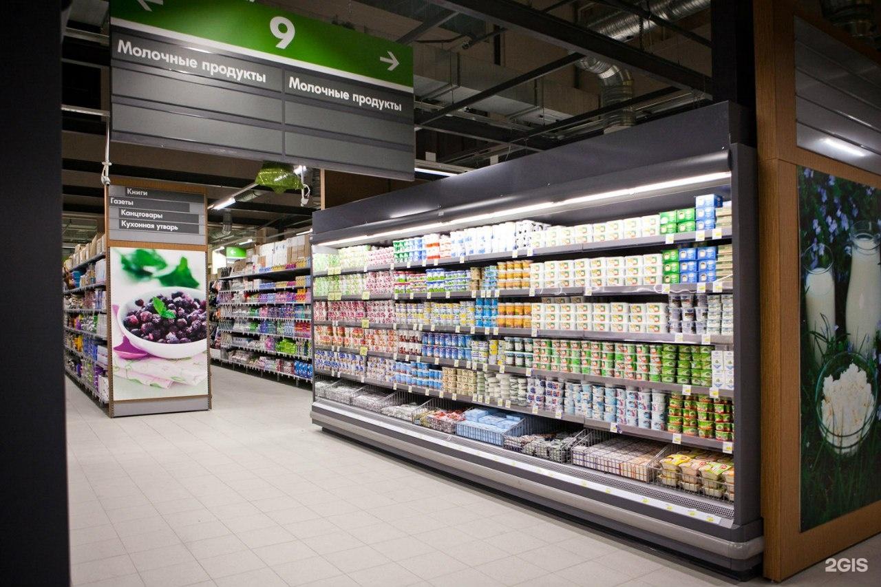 схема супермаркет призма полюстровский проспект видео