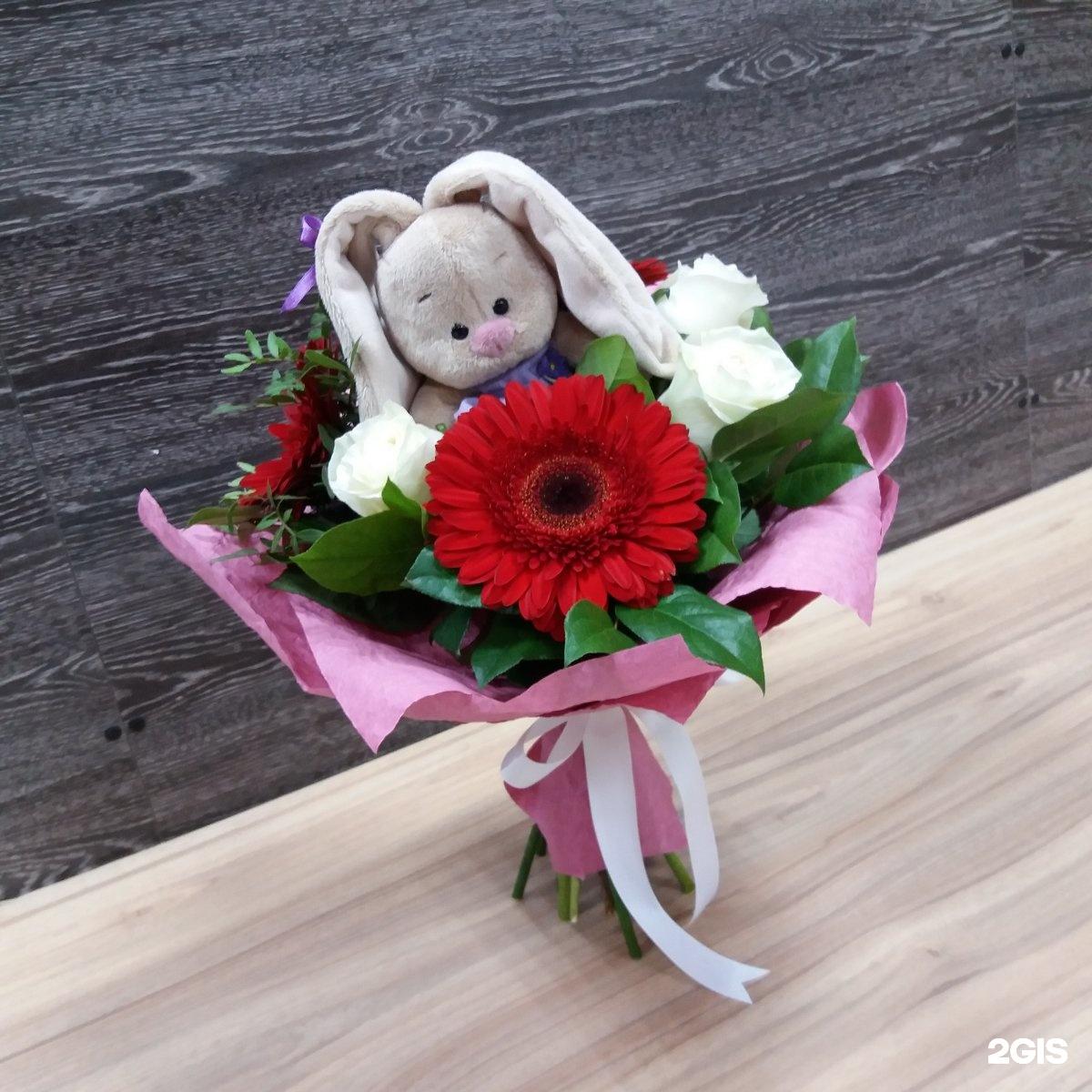 Букеты, доставка цветов и подарков в барнауле барнаул