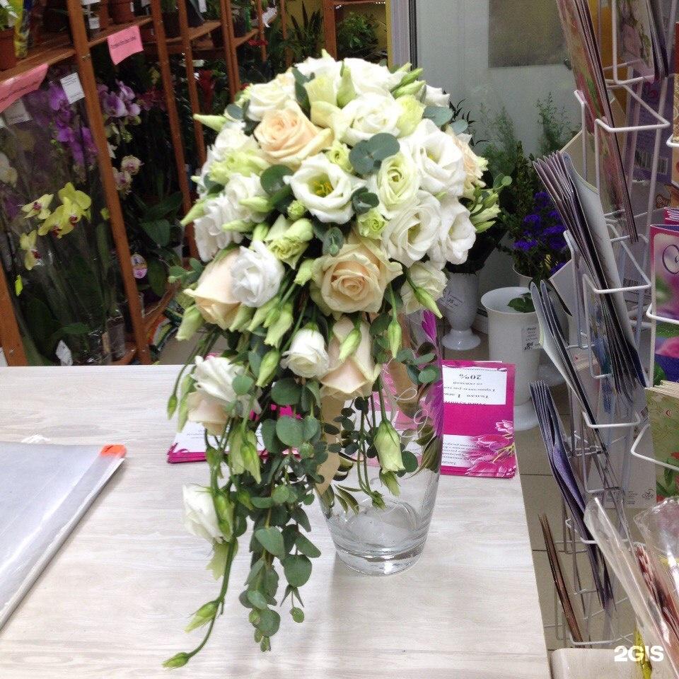 Оптовые базы цветов ижевск адреса, магазин цветов первоуральск