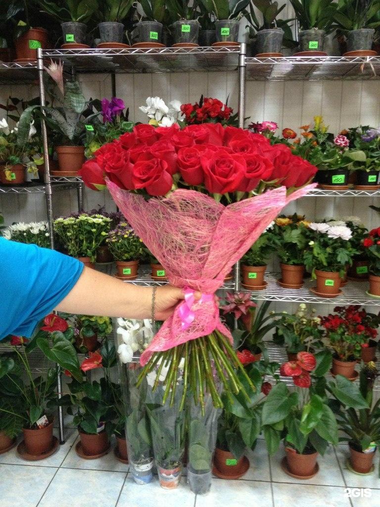 Купить цветы в ижевске сайт, оби