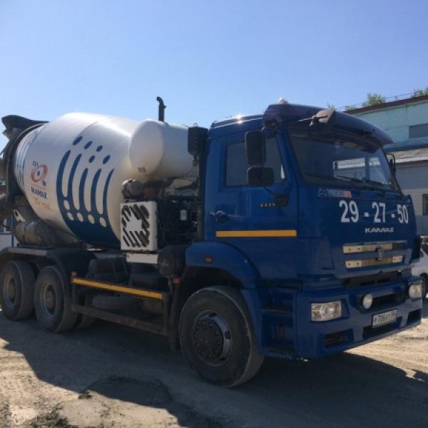 Бетон пнз полирематт бетон