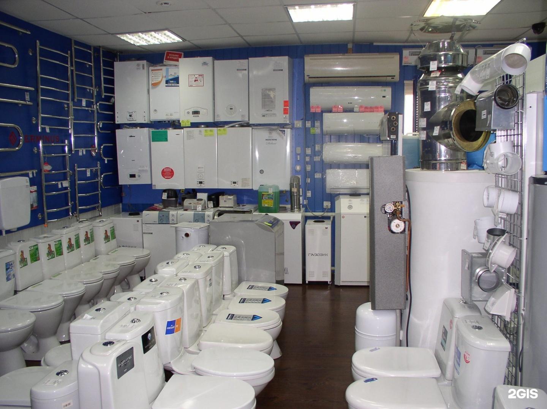 На сегодняшний день водолей красноярск является одним из популярных магазинов в городе, который занимается реализацией керамической плитки и сантехники.