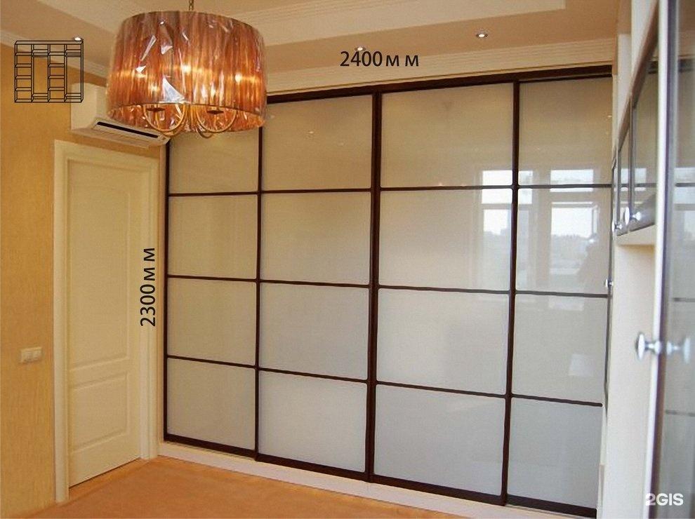 Шкаф мориц шкаф на заказ по индивидуальным размерам.