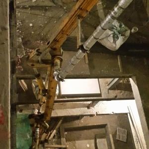 Амур бетон отзывы формы для образцов бетона купить в спб