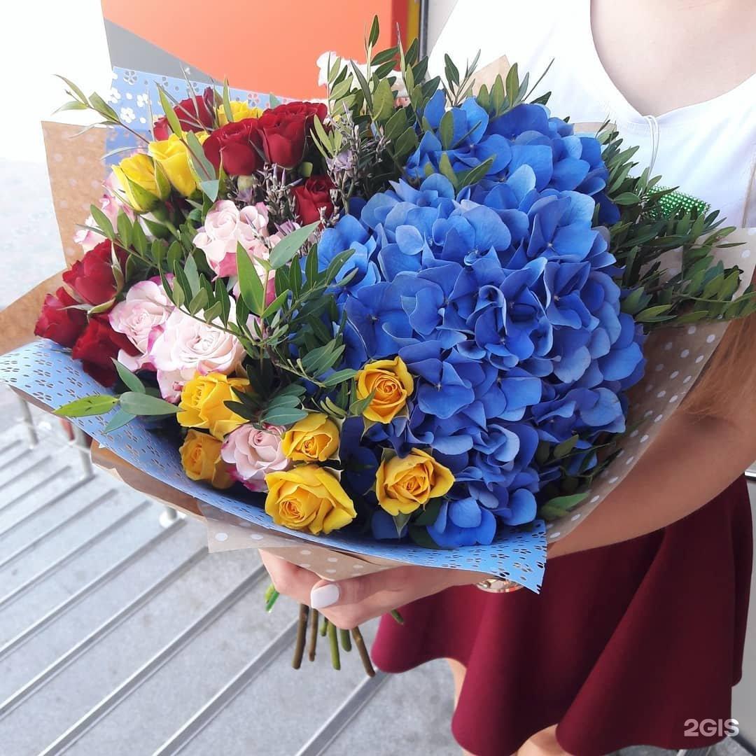 Доставка цветов чебоксары дешево