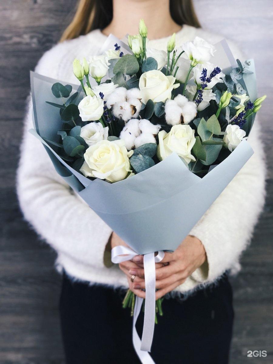 Заказ букета чебоксары, цветов