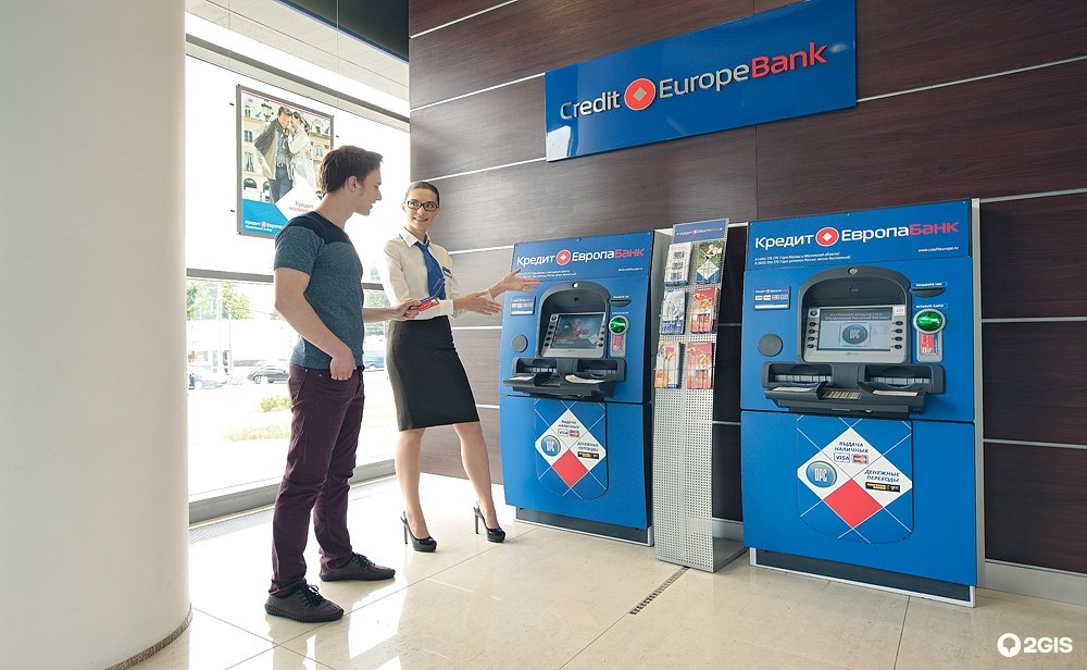 Сбербанк россии кредит онлайн заявка