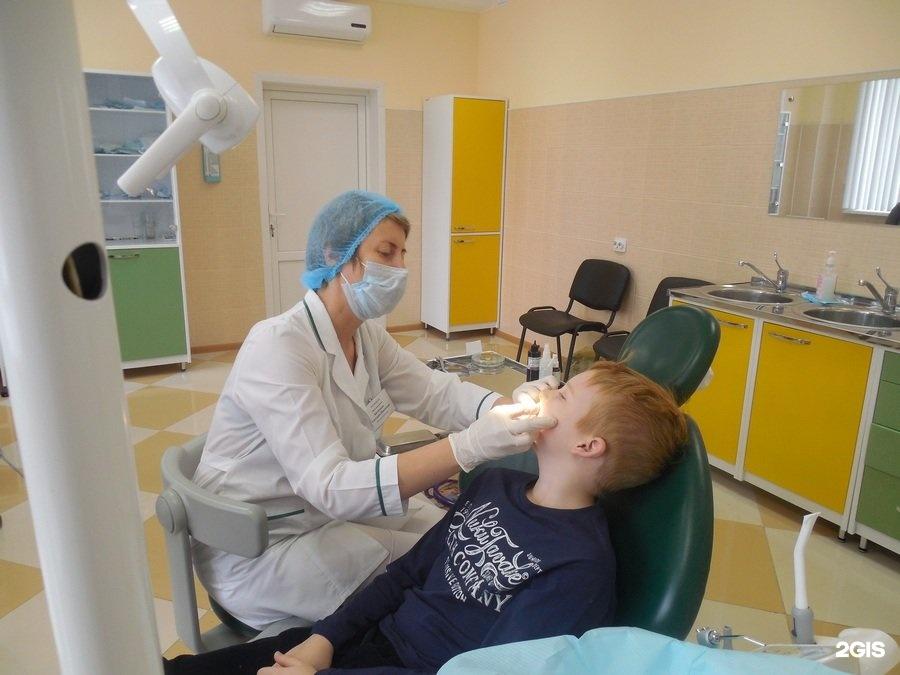 Областная стоматология липецк на циолковского врачи