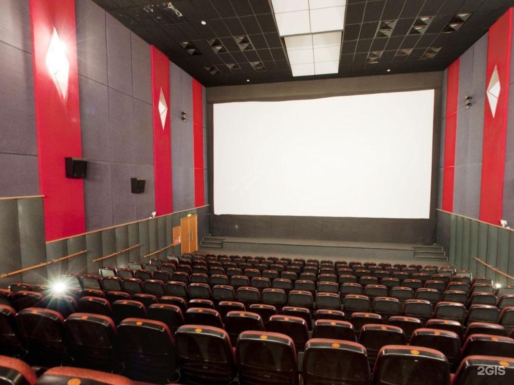 салют кинотеатр в ставрополе карла маркса проспект 53 фото