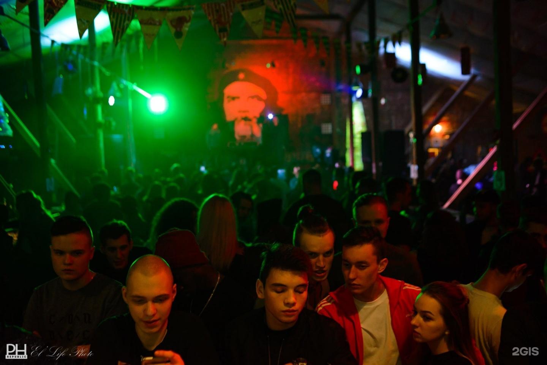 Работа в ночном клубе в иваново секс в ночных русских клубах онлайн